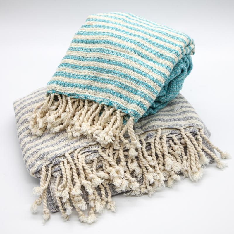 Turkish Bath Towel/Scarf