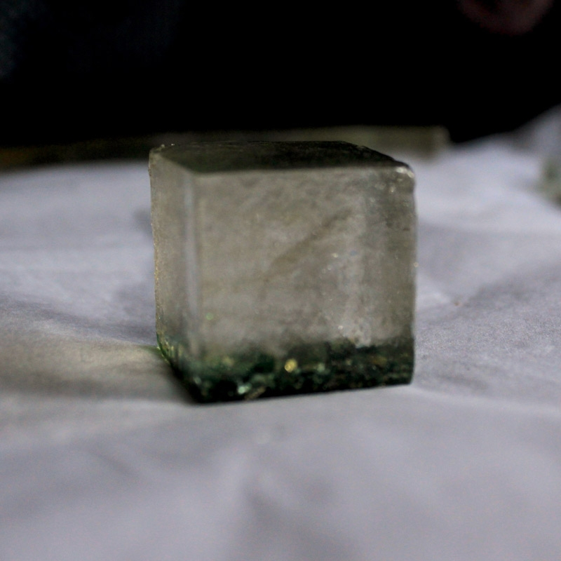 MinMundi Momentum Cubes (medium)